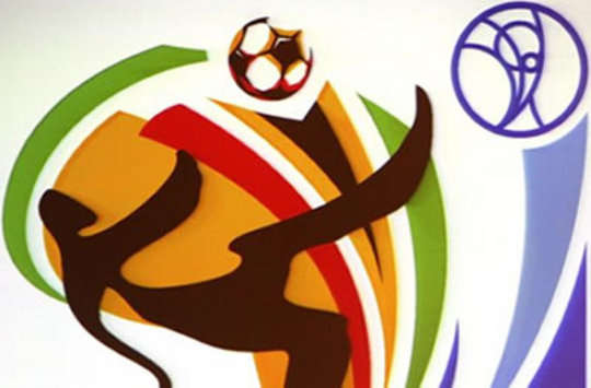 South African Organising Committee Updates UEFA On World Cup Progress