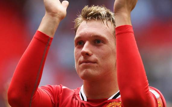 Phil Jones confident Manchester United will bounce back next season