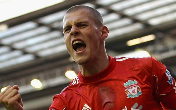 Rodgers prepared to 'fight' to keep Skrtel at Liverpool