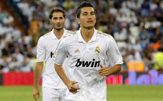 5399c4546 Real Madrid World(Ultras Madrid)... Anything you Want is Here...عالم ريال  مدريد(التراس مدريد) أي شيء تريده موجود عندنا [Archive] - Page 28 - AmrDiab.
