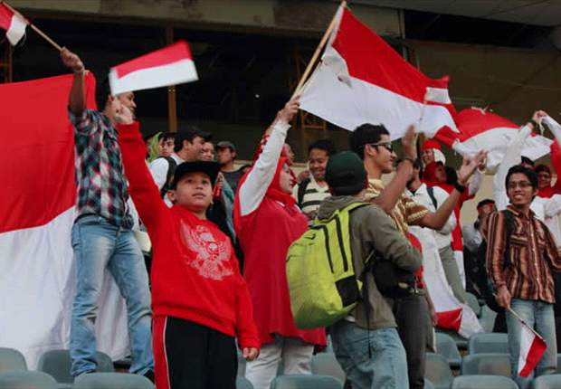 Tycoon to make up funding shortfall for Indonesia Football Association after government cuts