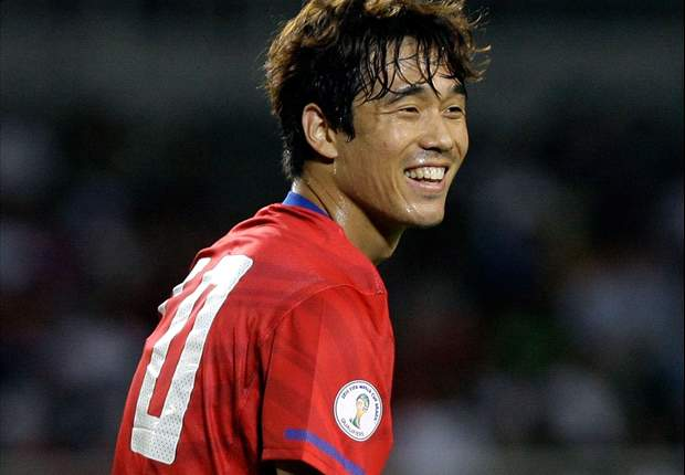 Park Chu-Young military service debate rolls on as South Korean legend