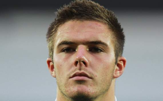TEAM NEWS: Butland & Cleverley make England debuts in Italy friendly