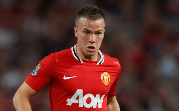 Cleverley aiming to impress Hodgson and Sir Alex Ferguson at Olympics