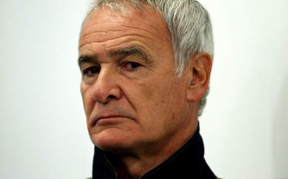 Claudio Ranieri (Getty Images)