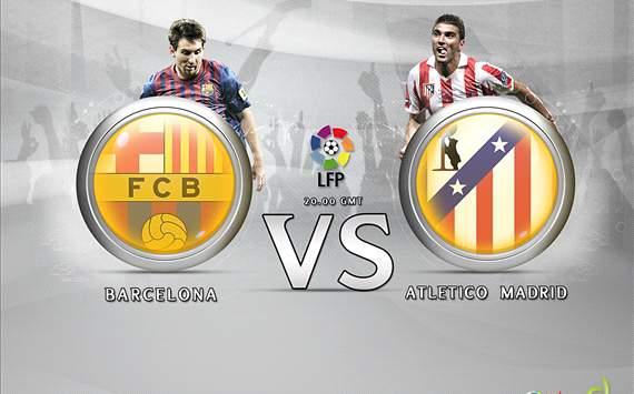 http://u.goal.com/145900/145950hp2.jpg