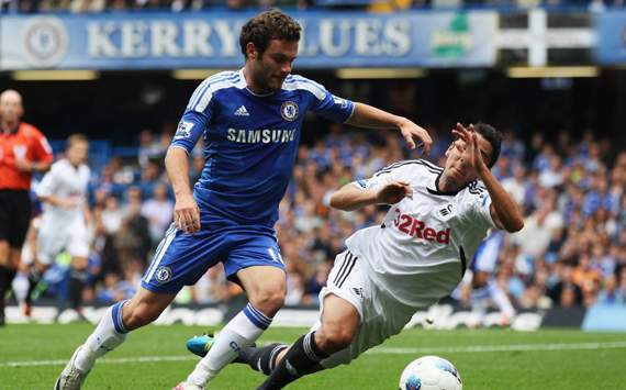 Swansea v Chelsea betting preview: There's value backing The Swans to continue their impressive home form