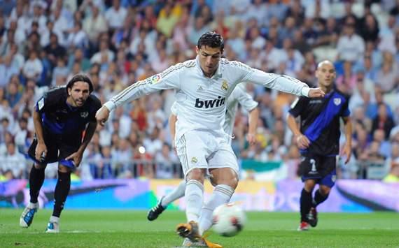http://u.goal.com/146000/146042hp2.jpg