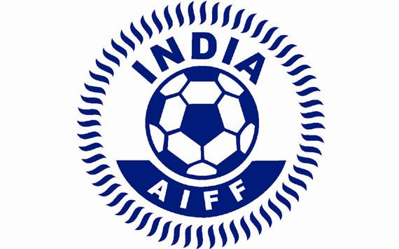 AIFF issues show cause notice to East Bengal official - report