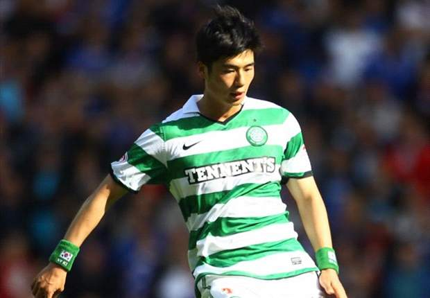 Ki Sung-Yueng faces race against time to be fit for South Korea's opening final round World Cup qualifier