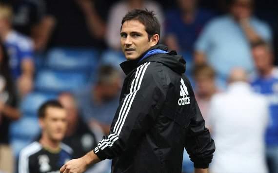 Prediksi Skor Chelsea vs Sunderland 14-1-2012