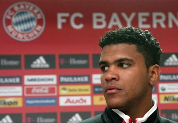 Bayern Munich's Breno to be released from prison