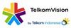 TelkomVision Arena