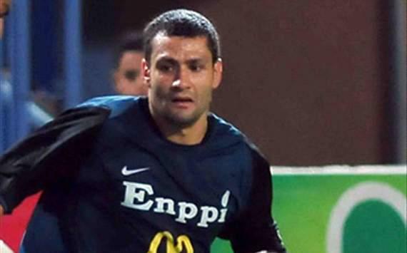 محمد ابو العلا