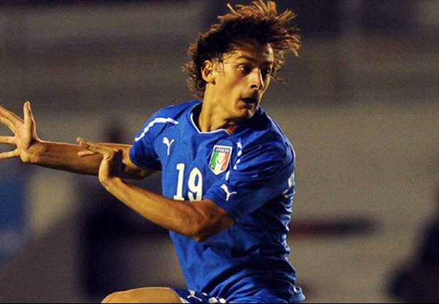 Gabbiadini is wanted by Juventus, says Atalanta director