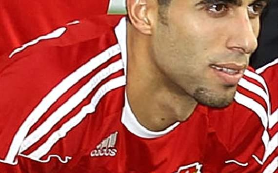 بهاء عبد الرحمن - الأردن 4