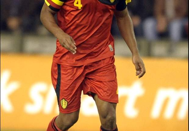 Kompany: England are my pick for Euro 2012 surprise
