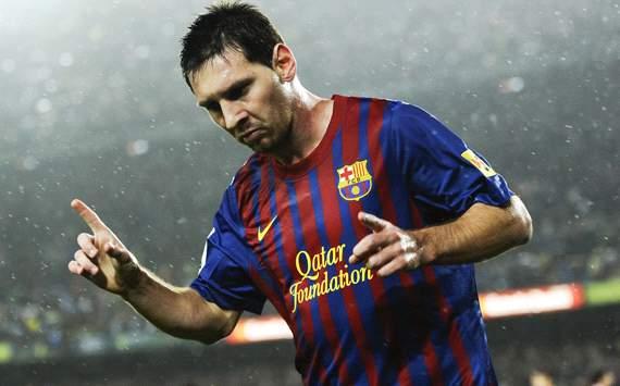 Prediksi Pertandingan Barcelona Vs iktoria Plezn Liga Champions Eropa