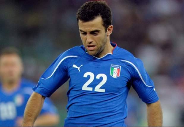 Giuseppe Rossi's agent: Inter is a possible option