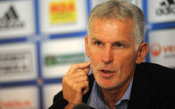 Ligue 1, Bordeaux - Gillot :&quot;Compliqu&quot;