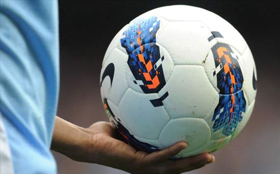 الجزيرة الرياضية تتفاوض لشراء حق توزيع الدوري الإنجليزي