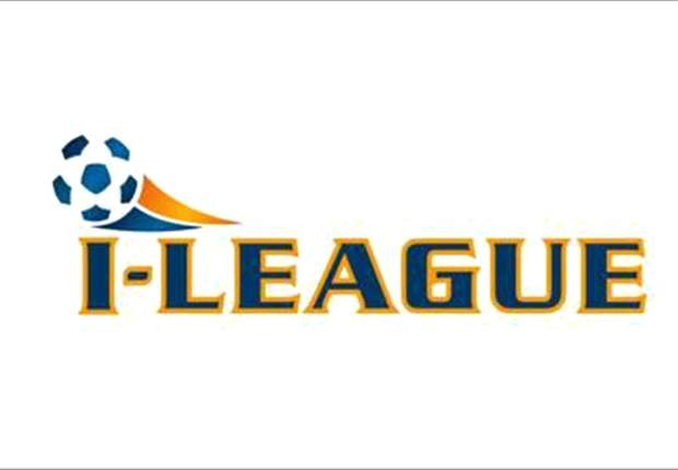 I-League 2011-12 Best Indian XI: Rocus, Clifford and Manandeep star in the team of the season