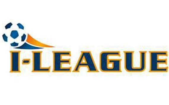Top ten I-League matches of the year 2012