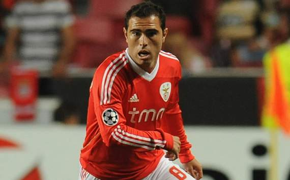 Bruno Cesar admits joining Al Ahli for financial gain 