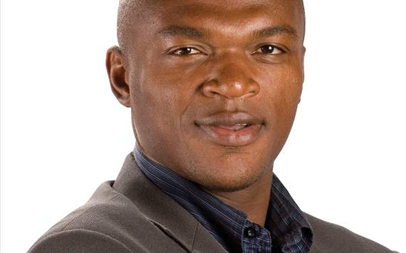 Desailly wants to see more 'crazy' flair at Afcon
