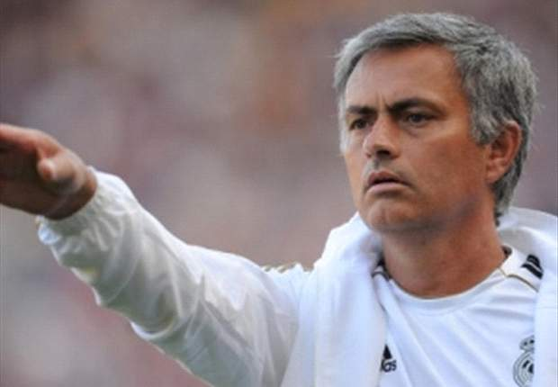What we learned this week: Mourinho is doing Di Matteo's dirty work for him & Allardyce loses it