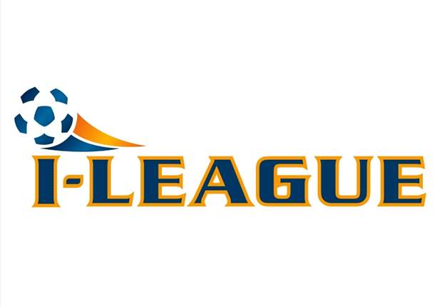 I-League team of the round 19: Joyner Lourenco and Angel Berlanga sparkle as Sporting Goa upset Churchill Brothers