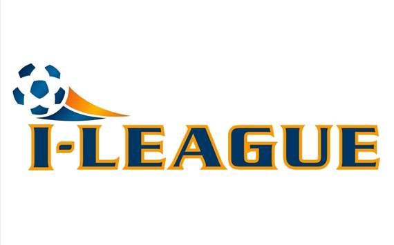 I-League Special: An awards night!