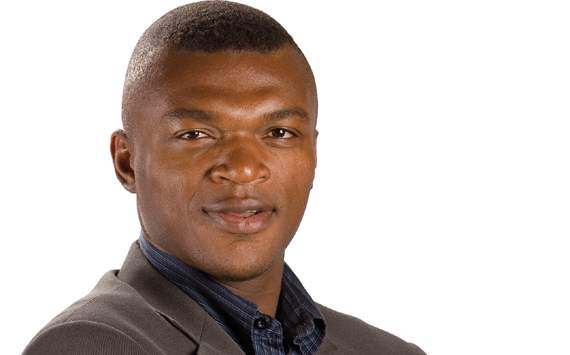 Marcel Desailly: I wasn't keen on Ghana coaching job