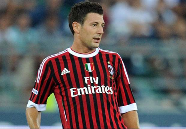 AC Milan attack should be built around Pato, says Bonera