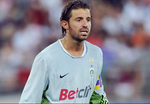Juventus can do even better than last season, says Storari