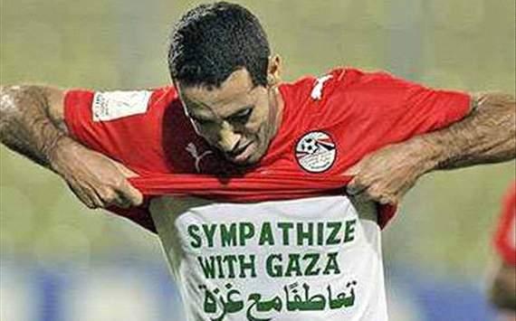 ارتفاع حصيلة اللاعبين أصحاب الأصل العربي