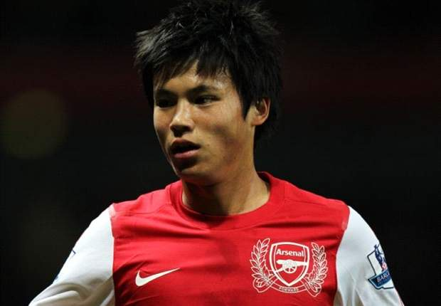 Miyaichi eager to impress during Wigan loan spell