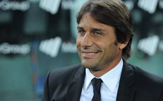 مباراة يوفنتوس ونابولي كاس السوبر الايطالي 2012 151093hp2.jpg