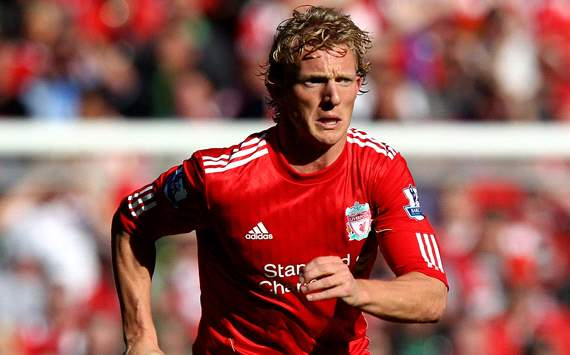 Rodgers will provide Liverpool lift, says Kuyt
