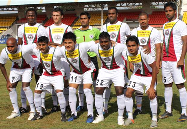 Salvaging the Season - How Mohun Bagan can look to put up a spirited fight to finish mid-table