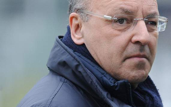 Beppe Marotta: Juventus khng th mua nhng cu th ngi sao