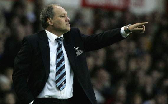 Jol earned his Spurs: Why former Tottenham boss deserves legendary status at White Hart Lane
