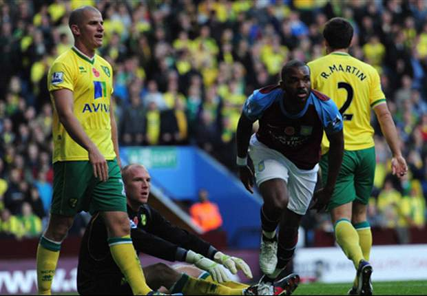 Darren Bent doubtful for Euro 2012 after being ruled out for three months with ankle injury