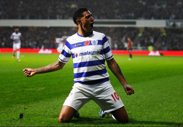 Bothroyd prioritises QPR win above personal success