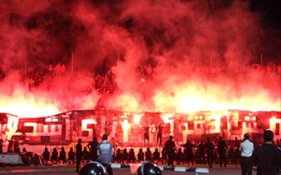 مباراة الأهلى وبايرن ميونيخ على قناة النهار  152920hp2