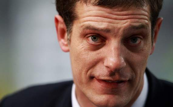 Bilic: The European Championship is the cruellest of sporting events