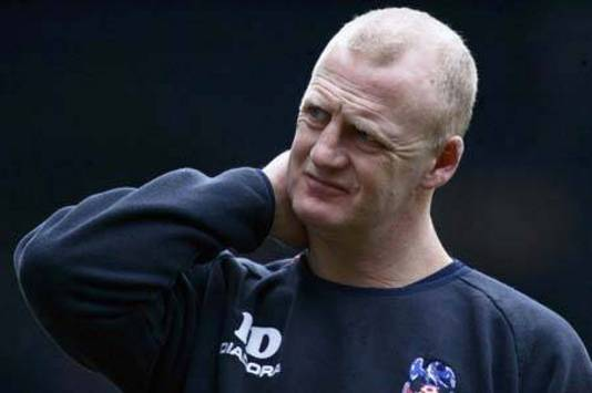 OFFICIAL: Hull City Confirm Iain Dowie Appointment