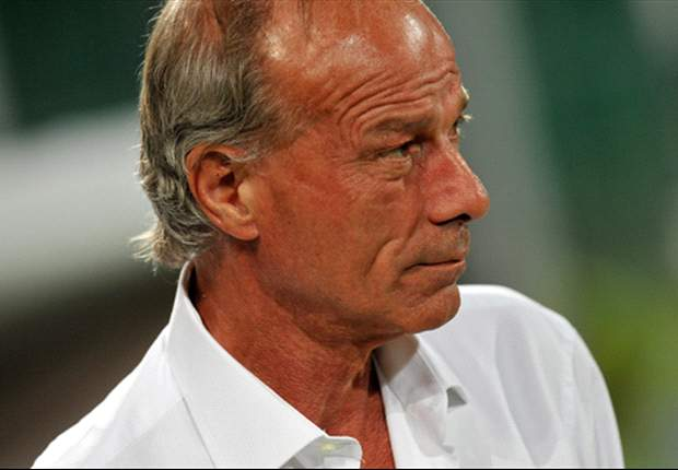 Sabatini: Roma are close to signing a strong right-back