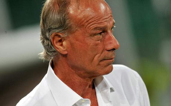 'Many players don't deserve to wear the shirt' - Sabatini blasts Roma side after Juventus thrashing