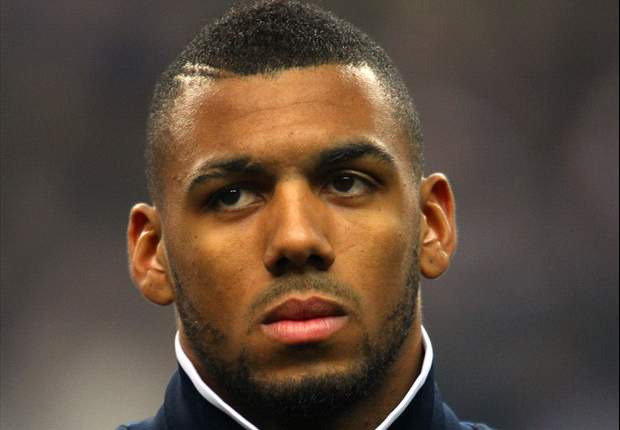 Arsenal & Real Madrid target Yann M'Vila will leave Rennes this summer - Antonetti